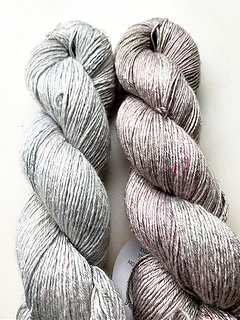 Knit kits are available at www.yarnz2go.com