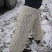 Milli Vanilli (Knit) pattern