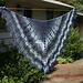 Seraphina's Shawl pattern