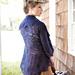 #13 Lace Jacket pattern