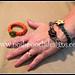 A Bracelet For Ayden pattern