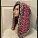 Willow Wool Hood pattern