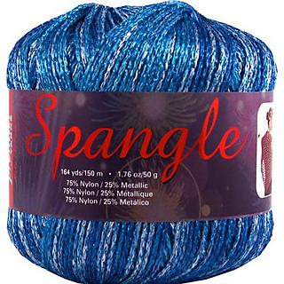 Premier Yarns Spangle Yarn-Confetti