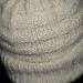 Old Timer's Favorite Cashmere Hat pattern