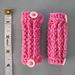 Lil' Legs Legwarmers for lil' bubbas pattern