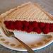 Cherry Pie pattern