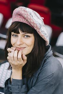 Vivienne Beret