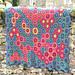 Zodiac Afghan/Blanket pattern
