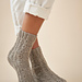 R0419 Allington Socks pattern