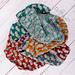 Cobblestone Cowl pattern