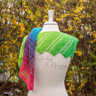 pattern for fingering crochet shawl crochet shawl crochet shawl pattern Caeli Shawl shawl pattern crochet pattern lacy shawl pattern