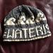 WaterIsLife Beanie pattern