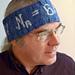 Geek Headbands pattern