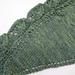 Foliole Shawl pattern