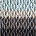 Tranquil Washcloth pattern