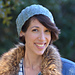 Hot Cocoa Cabled Hat pattern