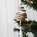 Boho Spinner Ornament pattern