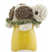 innocent Big Knit Tortoise pattern