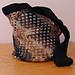 To Market, To Market Circle Bag pattern