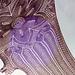Firebird pattern