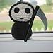 Grim Reaper pattern