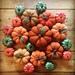 Lil' Pumpkin pattern