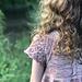 Moon Glade Dress pattern