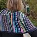 Farbreigen III pattern