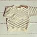 Svends Sweater pattern