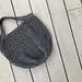 Mesh Market Bag pattern