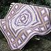 Elements Blanket (cal) pattern