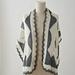 Olga's Secrets Shawl pattern