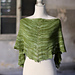 Filix Shawl pattern