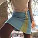 Sarah-Dippity Skirt pattern