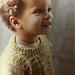 Playtime Sweater pattern