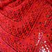 Onerva  pattern