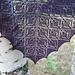 Pavonis pattern