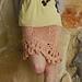 Metropolitan Diary Skirt pattern