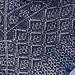 Shetland Marine pattern