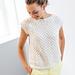 S10869 Kayla Shirt pattern