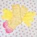 Lola Socks pattern