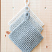 Double Thick Potholders pattern