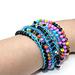 Lyanna Bracelet pattern