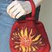 Sunflower Bag Pattern  pattern