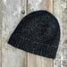 MITRA Hat pattern