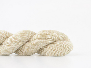 Shibui Knits Pebble, Ivory