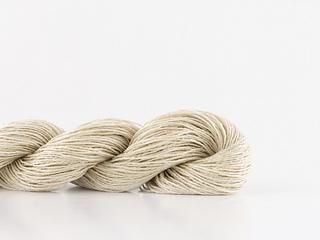 Shibui Knits Twig, Ivory
