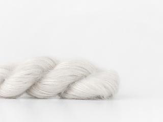 Shibui Knits Silk Cloud, Bone