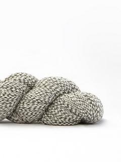 Shibui Knits Nest, Ivory