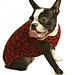 Need for Tweed Dog Sweater pattern